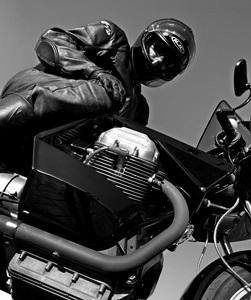 woodbury moto media